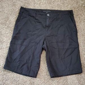 💜Size 28 Bermuda Shorts